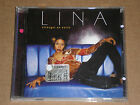 LINA - STRANGER ON EARTH - CD COME NUOVO (MINT)