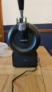 Beerwulf The Sub Compact Krups beer dispenser