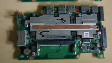 "✅ Acer Aspire  ES1-111  /  11,6"" Original Intel Mainboard, Motherboard"