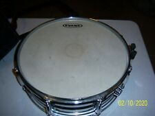 LUDWIG SNARE DRUM KIT LE-2475R26