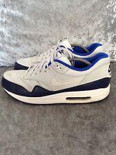 Nike Air Max 1 Essential Talla 11