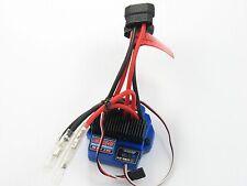 NEW E-REVO EVX2 ELECTRONIC SPEED CONTROLLER 16.8V ESC WATER PROOF E-MAXX 3019R