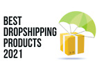 2021 Dropshipping List U.S -Germany - Canada - UK Suppliers Products
