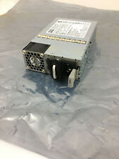 Genuine Cisco R250-PSU2-750W Power Supply 341-0363 UCS C250 M2