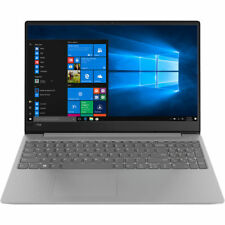 "LENOVO IDEAPAD 330S 81F500BSUS 15.6"" FHD LAPTOP INTEL i3 1TB HD 6GB, NEW, OFFER!"