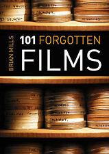 101 FORGOTTEN FILMS, Mills, Brian