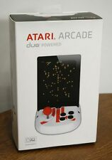 ATARI ARCADE Duo Powered Joystick Controller. For iPad 1/2/3 Gen. Brand New!