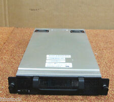 HP Cisco PWR-SFS7000P Power Supply Module For SFS7000D-SK9 446982-001