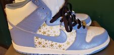 Nike Dunk High SB Supreme Blue 10.5 low pro co.jp