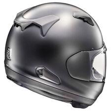 Arai Plain Motorcycle Helmets