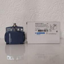Interrupteur de position telemecanique xc1.ac 111