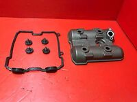 TL1000S TL1000R REAR CYLINDER HEAD COVER VALVE COVER CASING