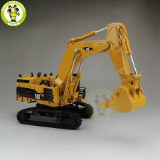 1/50 Norscot 55098 CAT Caterpillar 5110B Hydraulic Excavator whit Metal Tracks