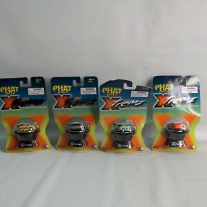 Phat Boyz Extremz X4 SUBARU, ECLIPSE, SUPRA, IS300