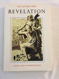 Revelation by Members of the Faculty of Theology University and Jose