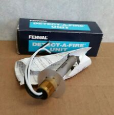 Fenwal 27121-0 Detect-a-Fire Unit