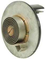 Carburetor Choke Thermostat-VIN: 3 Wells E6200