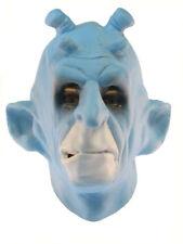 Sosak máscara de espuma de látex monstruo máscara Halloween