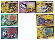 2002 Press Pass CUP CHASE (Not Redeemed!) #CC12 Ricky Rudd BV$15!! SCARCE!