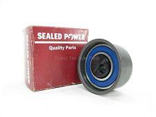 NEW Sealed Power Timing Belt Tensioner RH 222-327BT Mitsubishi Eagle 2.0 1989-99