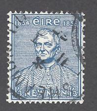 IRELAND - SCOTT'S # 154 USED, NO DAMAGE