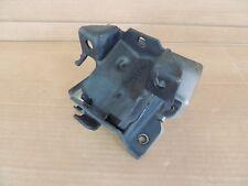 lbz duramax motor | eBay
