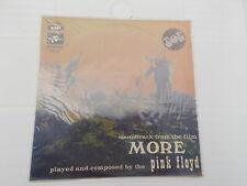 vinyle 33 tours Pink Floyd More C 062 04096