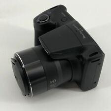 CANON POWERSHOT SX420 IS PC2308 20 MP DIGITAL CAMERA - NEW