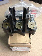 75P1016 Furnas Parts Kit NIB