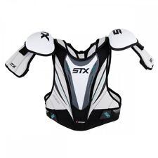 Stx Surgeon 300 Junior Ice Hockey Shoulder Pads Size Medium