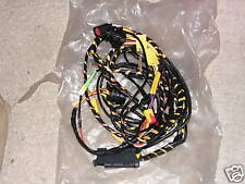 Ford Escort Door Wiring Harness Finis Code 1003849 Genuine Ford Part