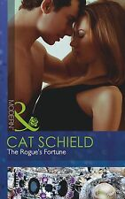 The Rogue's Fortune by Cat Schield (Paperback, 2013)