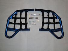 Tusk Nerf Bars - Yamaha Raptor 660 01-05 660R Raptor660 Raptor660R *BLUE*