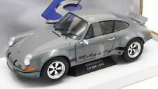 Véhicules miniatures Solido de Porsche, 1:18