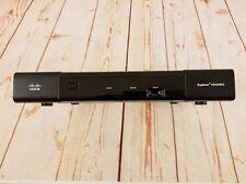 Cisco Explorer 1642HDC  Cable HD Cable Box