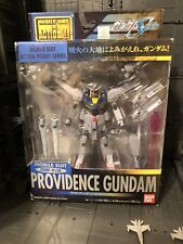 Bandai Gundam Seed Providence Destiny 4.5 Action Figure Lot Msia Seed