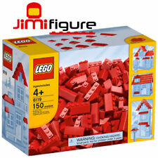 3-4 Years Creator LEGO Complete Sets & Packs
