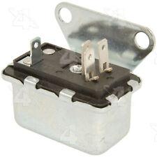 HVAC Blower Motor Relay 4 Seasons 35760