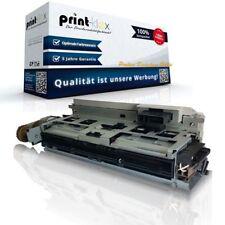 Jumbo Fixiereinheit für HP LaserJet 4000 N Fuser Kit Proline Quantum