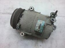 22707170 AC Compressor 2.2L 02 03 04 05 GRAND AM O-40RM