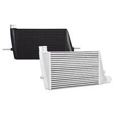 Mitsubishi Lancer Evolution X rendimiento Intercooler, 2008+: MMINT-EVO-10X