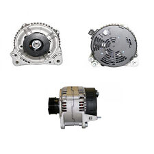 VOLVO S70 2.5 TDI Alternator 1997-1999 - 8246UK