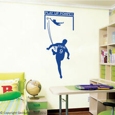 Football Nursery Furniture & Home Supplies for Children