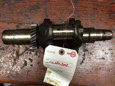 Kohler  ch680 ch25, ch26,ch23, ch22, ch20, ch18  crank shaft 24 014 34-S