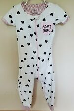 Girls 1Pc. Size 2t. The Childrens Place