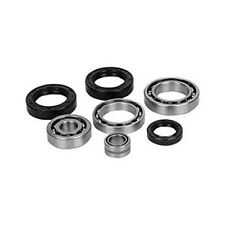 Differential Bearing And Seal Kit~2015 Can-Am Outlander L 450 All Balls 25-2106