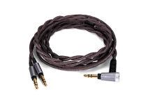 3.5mm Upgrade Audio Cable For Onkyo A800 Premium open headphones