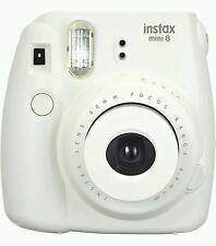 Fujifilm Analogkameras