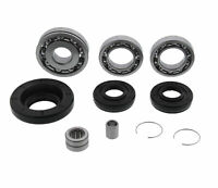 Honda Foreman 450 TRX450 Front Differential Bearing and Seal Kit 1998 - 2001