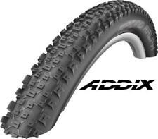 "Copertoni Dimensioni ruota 29"" per biciclette BMX"